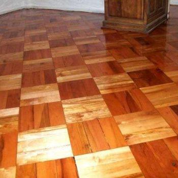 pulido-y-vitrificado-de-pisos-parquet-o-madera_513f8b3_3